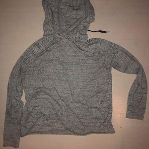 Roxy Women's Pullover Hoodie